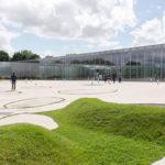 Rencontres du Tourisme Culturel 2018 : ouverture d'une journée riche d'enseignements