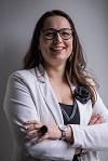 Cécile NOEL