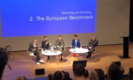RTC Table ronde 2 : Penser l'innovation et de nouveaux modèles culture et tourisme