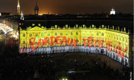 La culture, levier majeur d'attractivité touristique  : Interview de Stephan DELAUX, Président de l'OT de Bordeaux