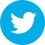 InExtenso TCH - Twitter