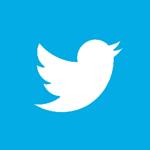 InExtenso TCH - Twitter