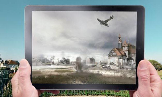 RTC Atelier 2 : La révolution numérique au cœur de l'innovation touristique et culturelle