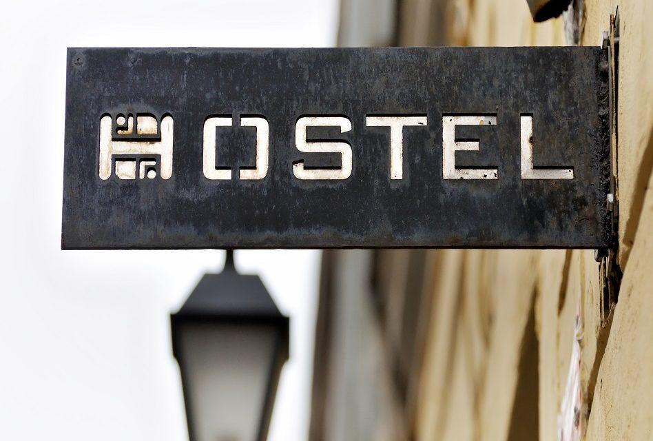Hostels : l'arrivée de nouveaux acteurs sur le marché français