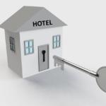 Actes de cession de fonds de commerce et location gérance à caractère hôtelier : du nouveau pour la rentrée !